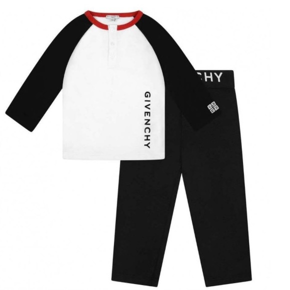 Givenchy Other - Givenchy set